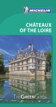 Image for Chãateaux of the Loire