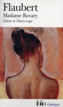Image for Madame Bovary  : m¶urs de province