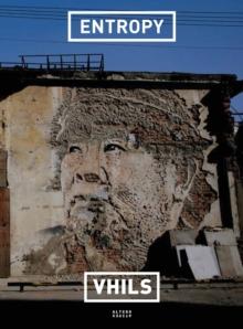 Image for Entropy