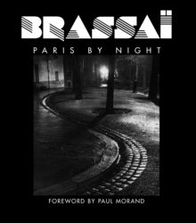 Image for Paris by night