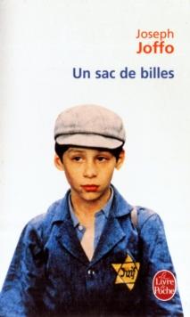 Image for Un sac de billes