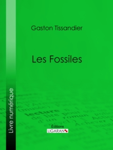 Image for Les Fossiles