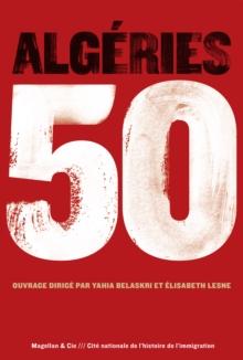 Image for Algeries 50: Recueils de recits courts.