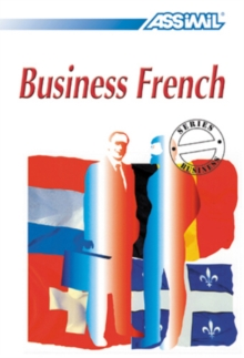 Image for Business French