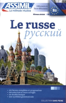 Image for Le Russe