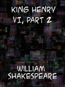 Image for King Henry VI, Part 2
