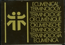 Image for Ecumenical Terminology