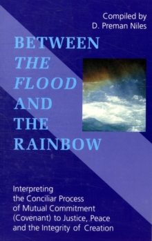 Image for Between the Flood and the Rainbow