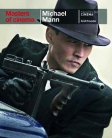 Image for Michael Mann