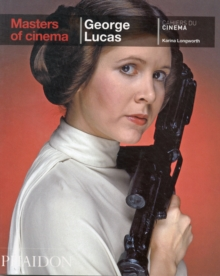 Image for George Lucas