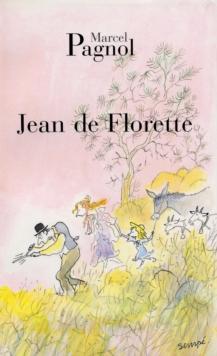 Image for Jean de Florette