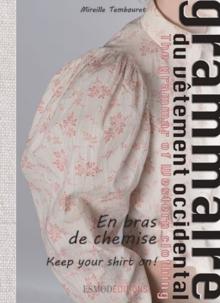 Image for En bras de chemise