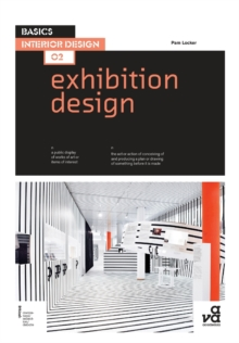 Image for Exhibition design