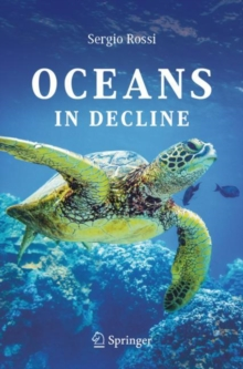 Image for Oceans in decline