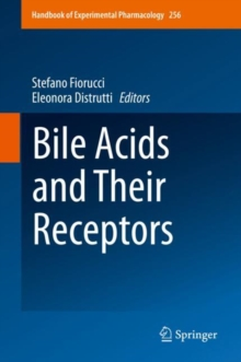 Image for Bile Acids and Their Receptors