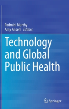 Image for Technology and Global Public Health