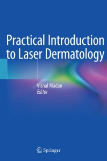Image for Practical Introduction to Laser Dermatology
