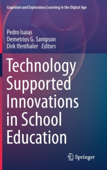 Image for Technology Supported Innovations in School Education
