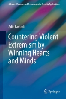 Image for Countering Violent Extremism by Winning Hearts and Minds