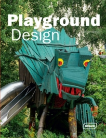 Image for Playground design
