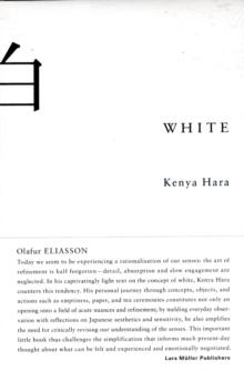 Image for White