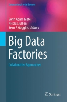 Big Data Factories
