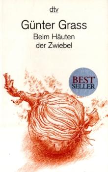Image for Beim Hauten der Zwiebel