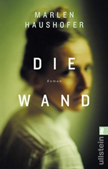 Image for Die Wand