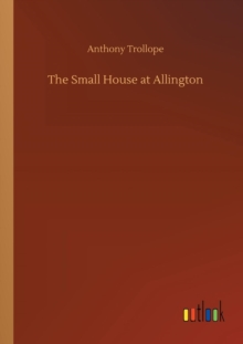 Image for The Small House at Allington