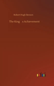 Image for The King's Achievement