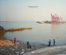 Image for Mother river - Yan Wang Preston