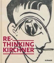 Image for Re-Thinking Kirchner