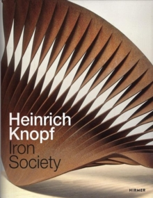 Image for Heinrich Knopf