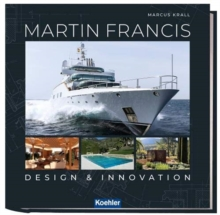 Image for Martin Francis  : design and innovation