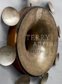 Image for Terry Adkins - recital