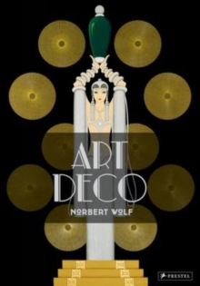 Image for Art deco