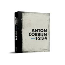 Image for Anton Corbijn: 1-2-3-4 (New Edition)