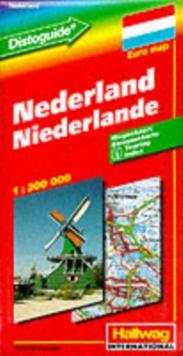 Image for Netherlands