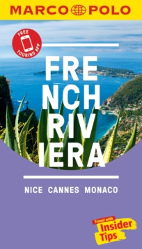 Image for French Riviera