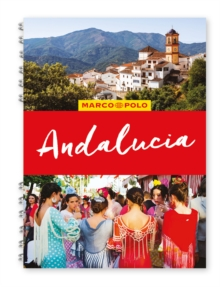 Image for Andalucia