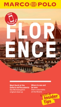 Image for Florence