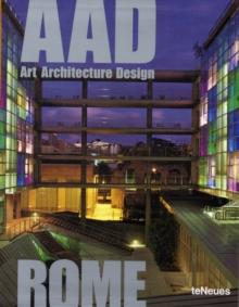 AAD Rome