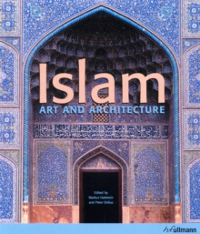 Image for Islam  : art and architecture