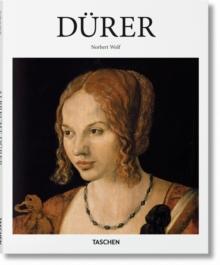 Image for Albrecht Dèurer  : 1471-1528