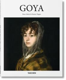 Image for Francisco de Goya, 1746-1828  : on the threshold of modernity