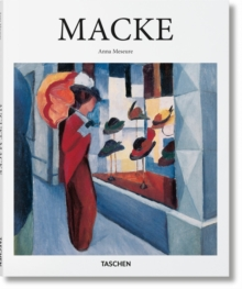 Image for Macke