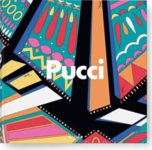 Image for Emilio  : Pucci fashion story