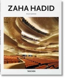 Image for Hadid