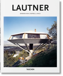 Image for Lautner