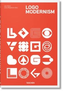 Image for Logo modernism